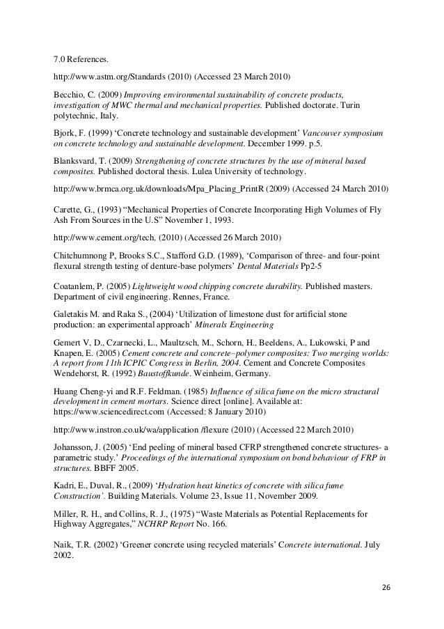 PhD Dissertations - Chandra X-Ray Observatory - Harvard University