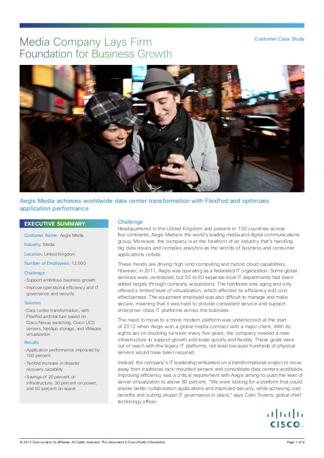 Ericsson GE AEGIS EDACS M-PA Operator's Manual