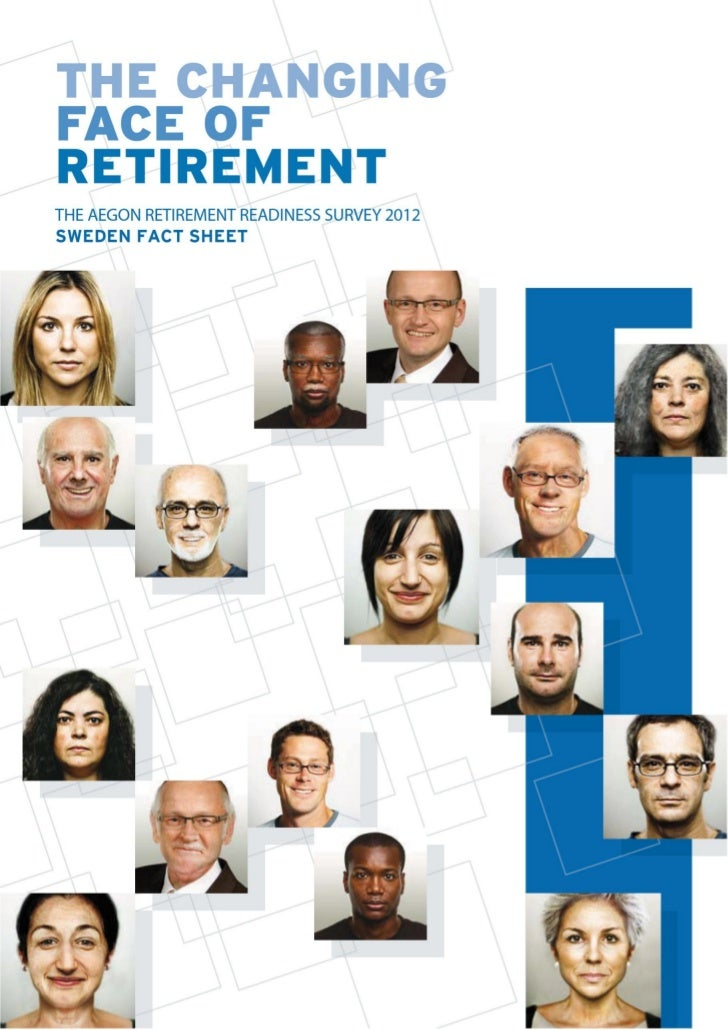 CONTENTINTRODUCTION                                          11.   RETIREMENT IN SWEDEN                             22.   ...