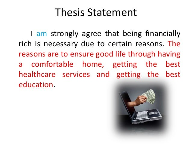 argumentative essay handouts Write a persuasive essay that argues afterschool programs/activities are necessary for students.