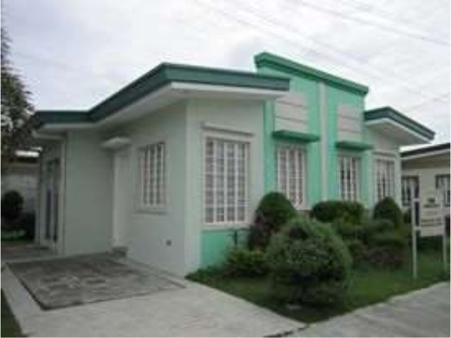 Duplex House and Lot in Dasmarinas Cavite Flood-Free