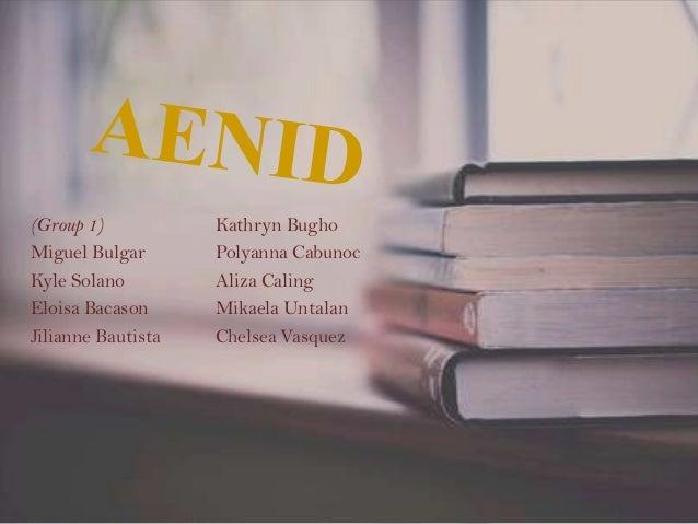 Aeniiddd.
