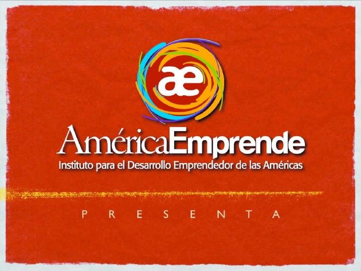 FIE 2008 Argentina. Conferencia para Educadores.