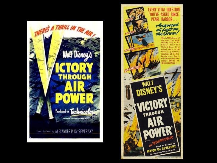 Aerial Pax Americana v2