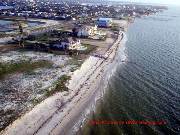 Aerial Pictures Gallery by YBW Marketing