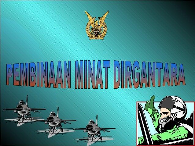 NAMA          ; Zaenal ArifinPANGKAT/NRP   : Lettu Lek / 511969JABATAN       : Kasi DallatPRAMUKA       : Ketua Saka Dirga...