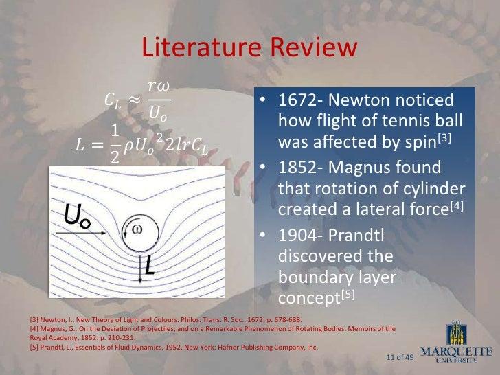 1672 in literature