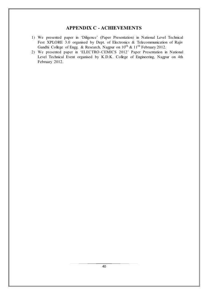 Write my mahatma gandhi research paper