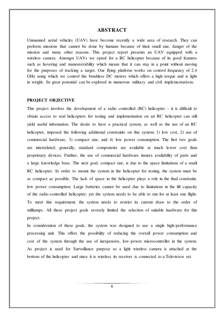 thesis aerial Czech technical university in prague faculty of electrical engineering bachelor thesis design of communication subsystem for unmanned aerial vehicle.