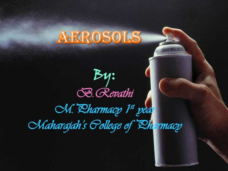 By:        B.Revathi   M.Pharmacy 1st yearMaharajah's College of Pharmacy