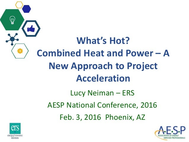 latest report combined heat and power chp Gas networks ireland has announced details of its forthcoming combined heat and power (chp) conference  all the latest news from gas  roadworks report.