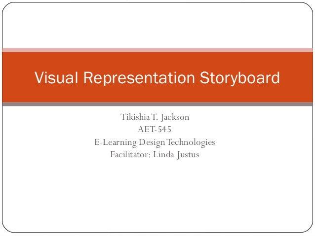 Aet+545+~+storyboard+template