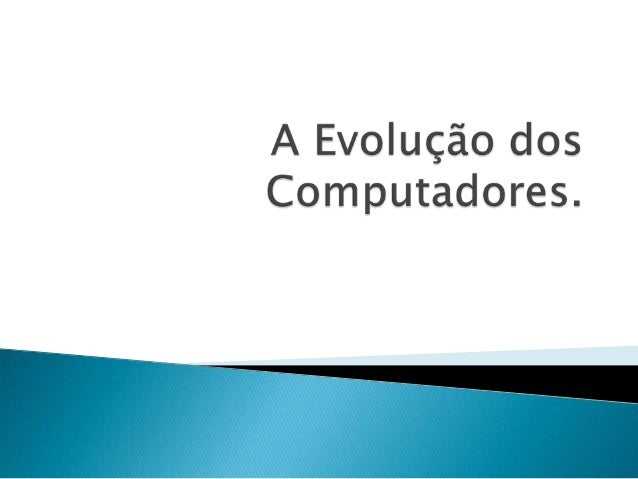  Rendlon Silva Lessa nº 41  Rivana Iris Brito dos Santos nº 42  Ruanna Layla Lima Barbosa nº 43  Samuel Oliveira de So...