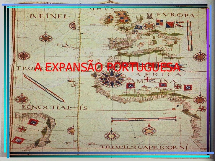 A expansao portuguesa 01
