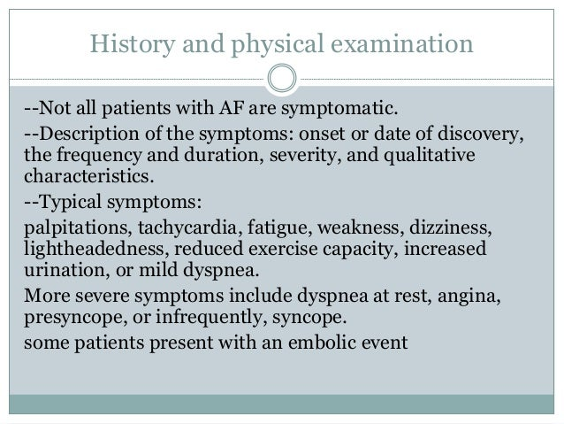 afib symptoms and causes / what is a pe in medical terms, Sphenoid