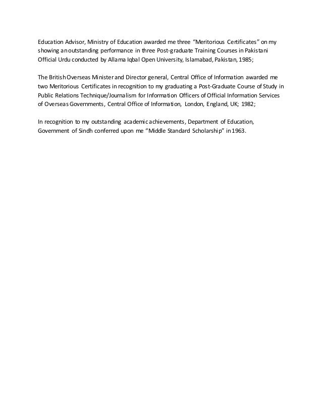 translator interpreter cover letter employment
