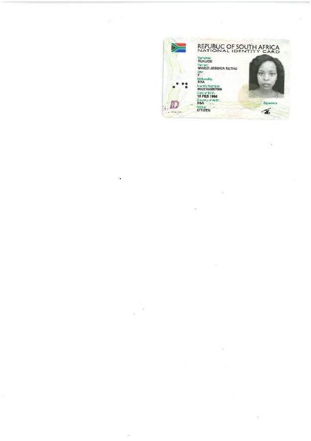 SBIZHUB16080410200