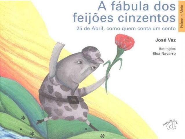 A fabula dos_feijoes_cinzentos