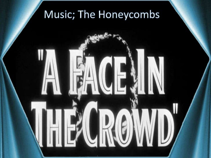 Music; The Honeycombs<br />