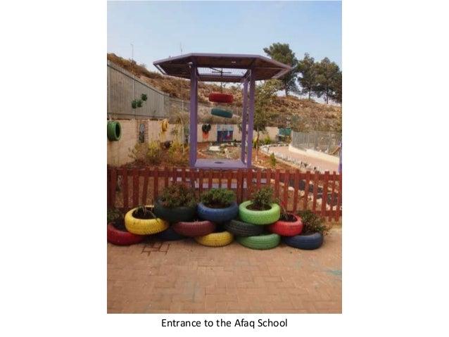 Afaq School Images 2013