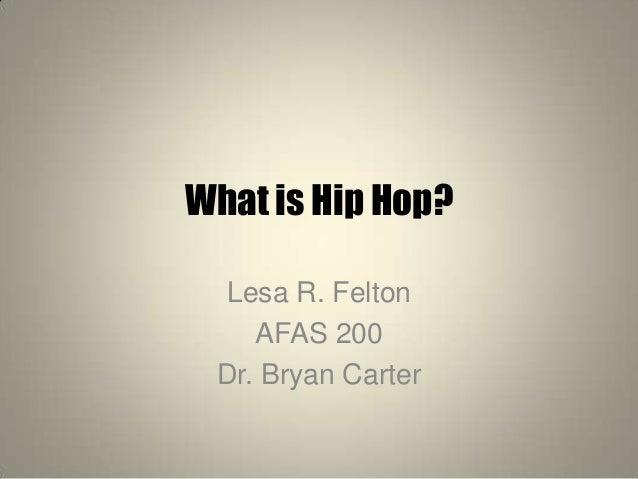 Afas 200 hip hop