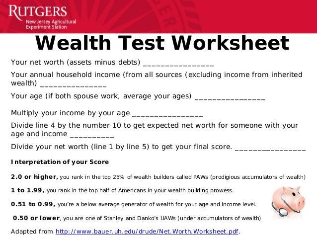 Wellness Worksheets: Paul Insel, Walton Roth: 9780072976496 ...