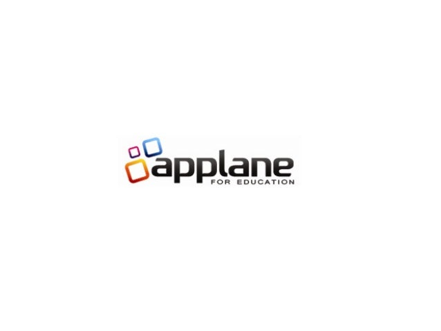 About Applane Solutions – Applane Solutions is India's first Cloud based SaaS provider for schools. – Our offices are in I...