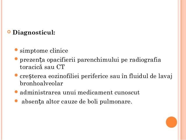 lasix levothyroxine no prescription