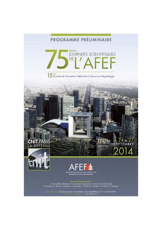 Afef 2014-programme prliminaire 03-2014