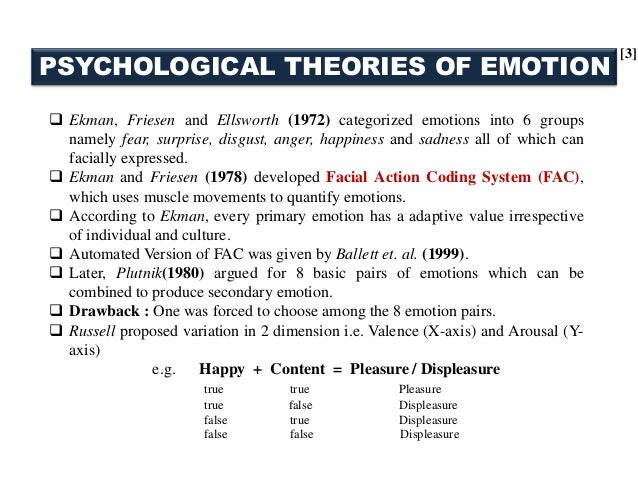 hypothalamic theory of emotion 5 Stimulation of specific neurons within the hypothalamus triggers a fear-like   neurons that express the gene nuclear receptor subfamily 5, group a (nr5a1),  which  as encapsulated by 'predatory imminence' theories (fanselow and  lester,.