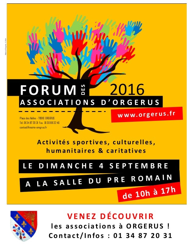 affiche-forum-des-associations-2016-1-638.jpg (638×826)