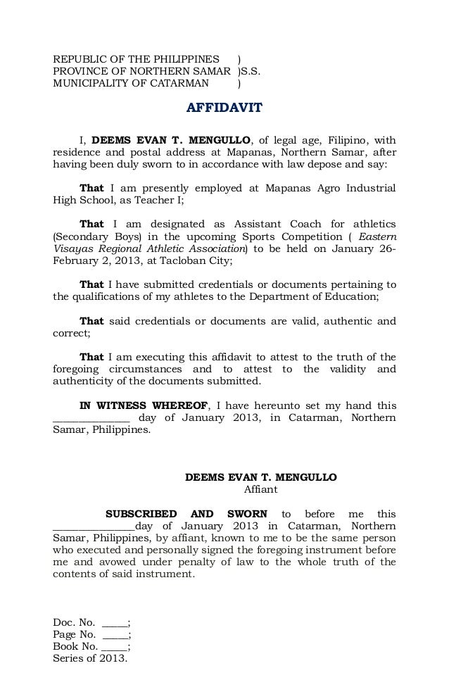 petition sample republic of the philippines We, the undersigned, call to the office of the president & vice president of the philippines to remove the travel ban to nigeria we are constrained to address this petition to concerned authorities and through this medium with the sincere hope that their urgent and kind intervention will.