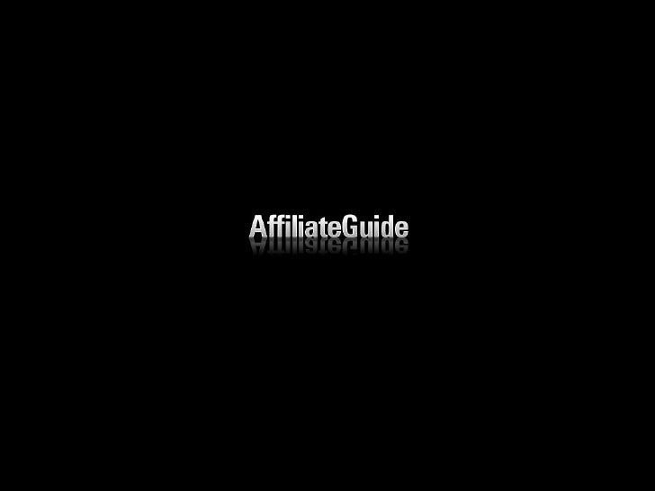 A Guide to Affiliate Marketing in Australia