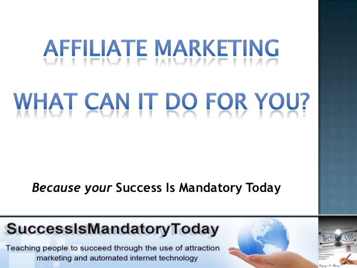 Affiliate marketing   internet marketing branding now