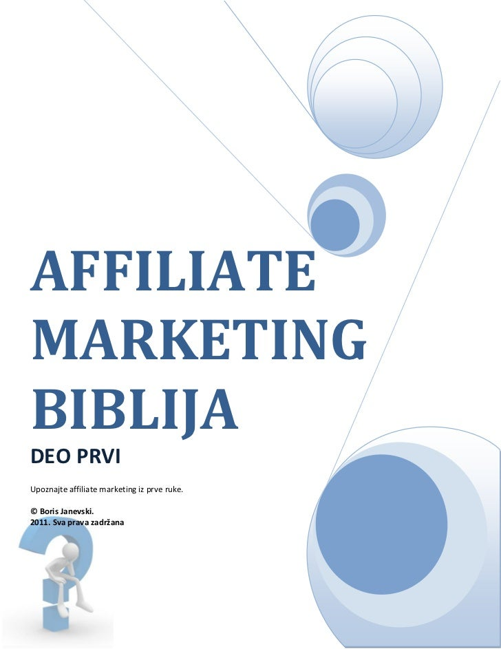 Affiliate marketing biblija_1