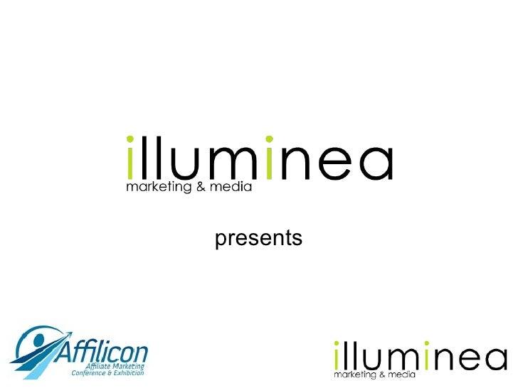 Social Media Marketing for Affiliate Marketers