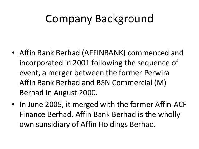 Cheetah Holdings Berhad