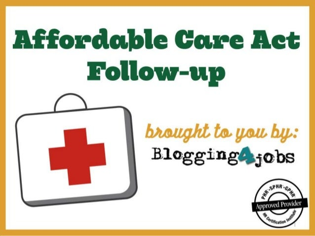 #blogging4jobs 1