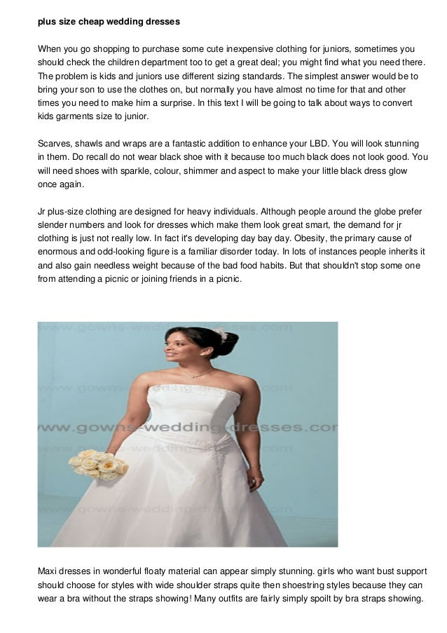 Free Ebay Wedding Gowns Australia With Dresses