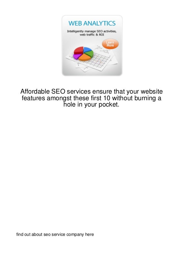 Affordable-SEO-Services-Ensure-That-Your-Website-F132