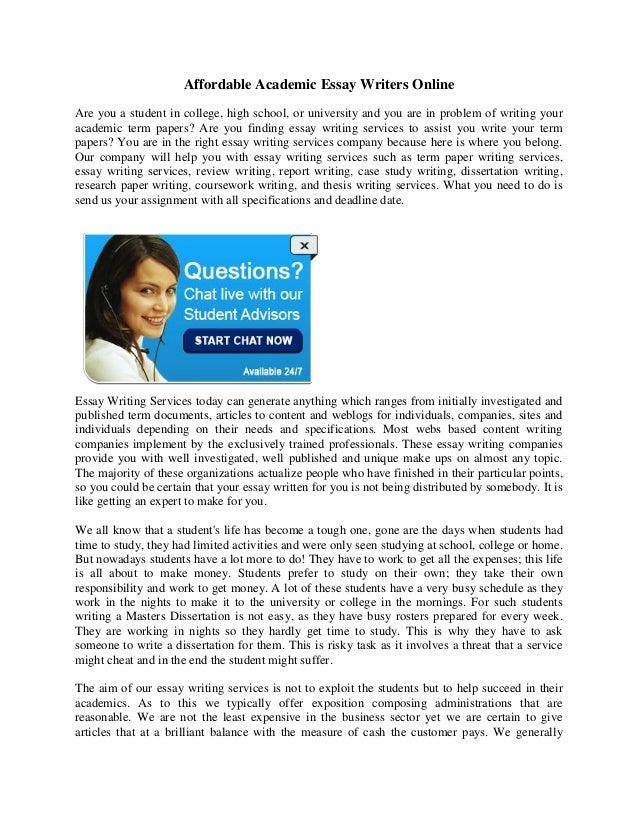 Dissertation on crime academic ebook sr2 ebooks filmbay 898 m nyu html