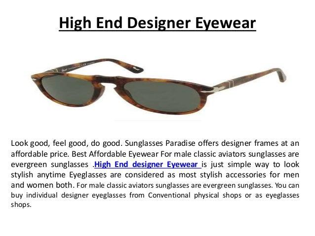 purchase glasses online  buy glasses online
