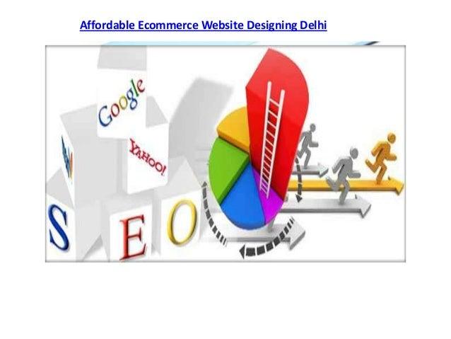 Affordable ecommerce website designing  @ 9311335577