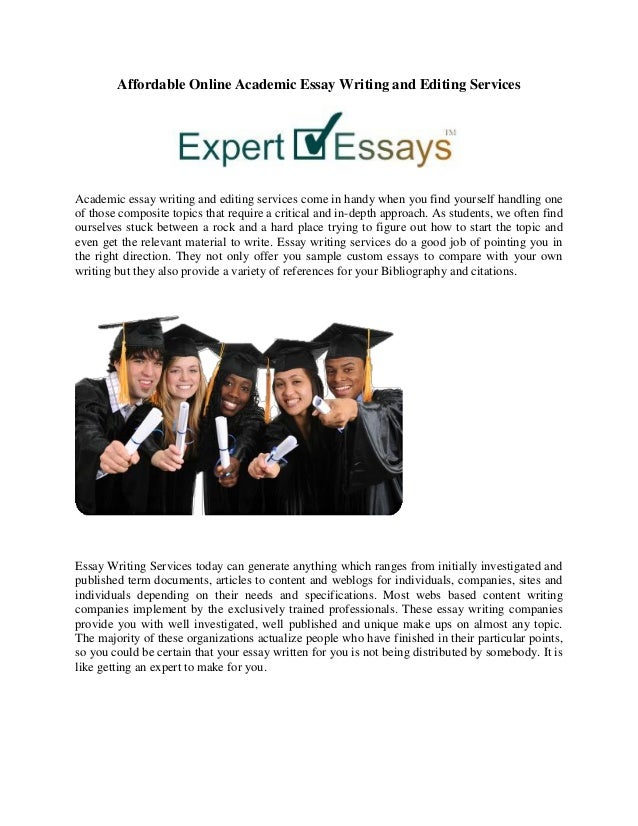 "free essay editing service Our essay editing services will help you instead of googling something like ""college essay editor free"" and reading through endless essay editing service."