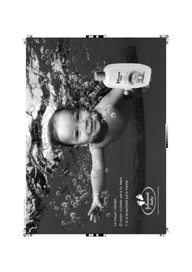 K  CMY  CY  MY  CM  Y  M  C  Y la tranquilidad para mamá.  El mejor cuidado para tu bebe...  La mayor calidad...  Afiche c...