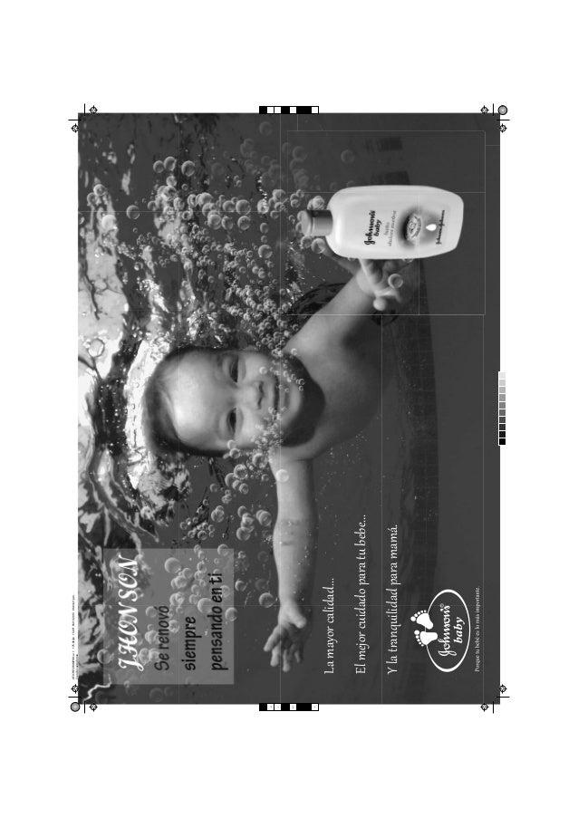 K  CMY  CY  MY  CM  Y  M  C  Y la t anquilidad para mamá.  El mejor cuidado para t bebe...  La mayor calidad...  AFICHE SH...