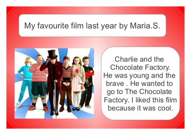"willy wonka vs charlie and the chocolate factory essay ""willy wonka and the chocolate factory as judeo-christian allegory"" – an essay submitted by jeremy connor ""willy wonka and the racism factory"" – essay by jonathan mcintosh published by boston indymedia."