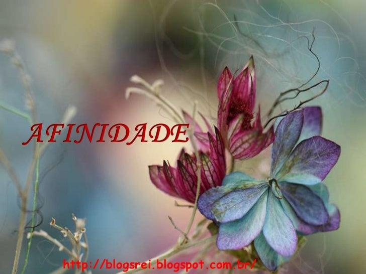 http://blogsrei.blogspot.com.br/