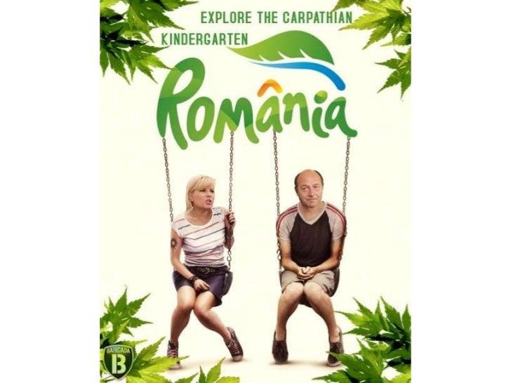 Explore RRomanica