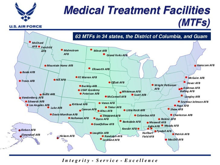 peterson afb map with Introduction To The Air Force Medical Service Afms on 233835405626673799 further Photos likewise Brown V The Board Of Education Photos n 5337146 further Gittens as well Schriever Afb.